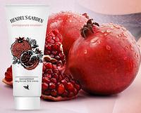 Эффективный крем от растяжек и подтяжки- Hendel Pomegranate Emulsion Оригинал