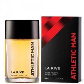 La Rive Атлетик Man 90ml туалетная вода мужская