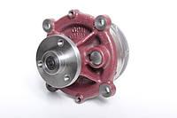 Водяной насос (помпа) 02937441/04206613/03050463/141.094.01 на двигатель DEUTZ