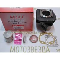 Поршневой комплект Honda Tact AF 16 MSU