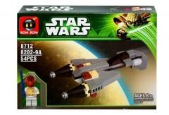 Конструктор  Star Wars 8202-9A