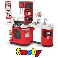 Детская интерактивная кухня SMOBY MASTER COOK 311100