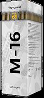 Спрей для потенции и мощной эрекции М-16