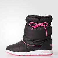 Зимние сапоги для женщин Adidas Warm Comfort F38604