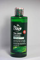 Шампунь с экстрактом чайного дерева Farmasi Тea Тree