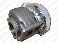 Турбокомпрессор S2B EURO1 KAMAZ