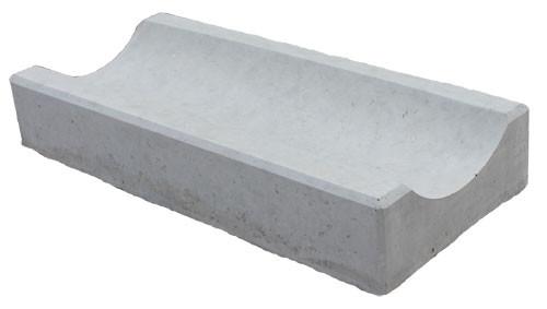 Водосток 340*160*50мм