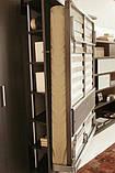 Комплект меблів-трансформер на базі модуля LGM02, фото 5