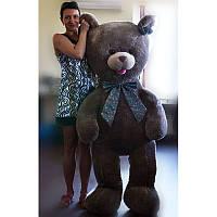 Мягкая игрушка Медведь 7225-100 SO