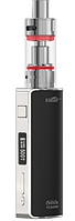 Бокс-мод Eleaf iStick 60W TC + Melo 2 Atomizer Silver EC-045 SO