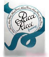 Женская парфюмированная вода Nina Ricci Ricci Ricci Funny(купить духи нина ричи, лучшая цена
