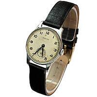 Оригинальные часы Победа
