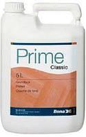 Bona Prime Classic Original (Бона прайм классик) Лак-грунтовка 5 л.