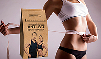 Anti Fat (Анти-фэт) комплекс для снижения веса, стимулятор роста мышц