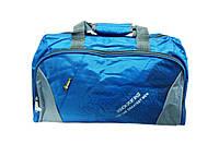 Сумка спортивная Fashion - SPORT BAG, мужская, разн. цвета