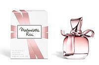 Парфюмированная вода для женщин Nina Ricci Mademoiselle Ricci (Нина Ричи Мадмуазель Ричи) AAT
