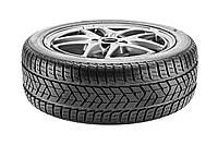 Шины Pirelli Winter Sottozero 3 285/35R20 104V XL, MO (Резина 285 35 20, Автошины r20 285 35)