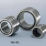 Подшипник 4244910 (NA4910), фото 3