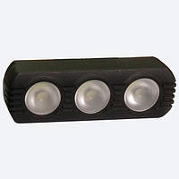 Дневные ходовые огни Prime-X SKD-013