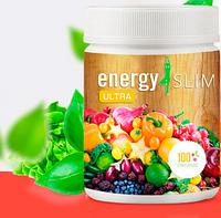 Energy Diet - правильное питание для спортсменов