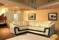 Угловой диван LEF- Премьер 5 подушек