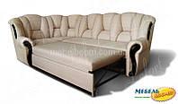 Угловой диван LEF- Милан