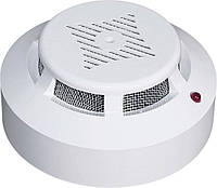 Датчик пожарной сигнализации СПД-3.2