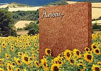 Краска имитирует античную отделку Valpaint (Валпаинт) Arteco 7  2.5 lt (Артеко 7 2,5 лт) Италия