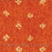 Ковровые покрытия ковролин для офиса Itc Richelieu, фото 2