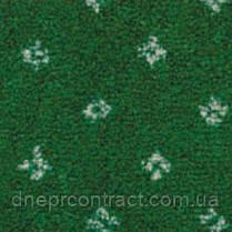 Ковровые покрытия ковролин для офиса Itc Richelieu, фото 3