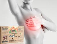 Пластырь от мастопатии «HUAXIN BREAST PLASTER»