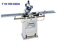Пила для зарезки углов багета Omga T 55300  (продам)