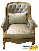 Кресло BLN- Сильвио