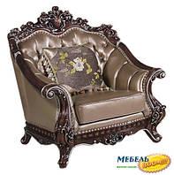 Кресло BLN- Султан