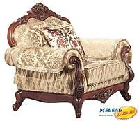 Кресло BLN- Патриций