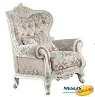 Кресло BLN- Наполеон