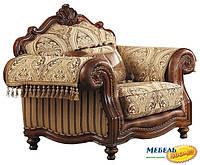 Кресло BLN- Маркиз