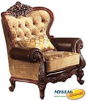 Кресло BLN- Канцлер