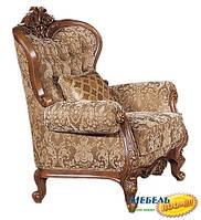 Кресло BLN- Империал