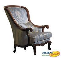 Кресло BLN- Казанова