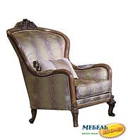 Кресло BLN- Донжуан