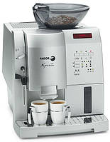 Кофеварка Fagor CAT-44 NG - Xperta Super Automatic coffee maker