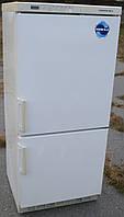 Холодильник 2-компрессорный Liebherr KGK2512 из Германии с гарантией
