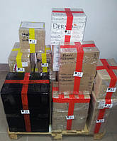 Упаковка и отправка Ваших заказов 2