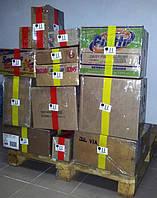 Упаковка и отправка Ваших заказов 3