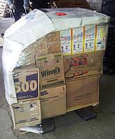 Упаковка и отправка Ваших заказов 6