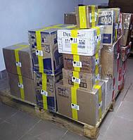 Упаковка и отправка Ваших заказов 7