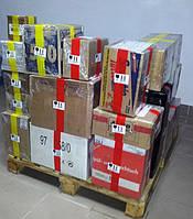 Упаковка и отправка Ваших заказов 8