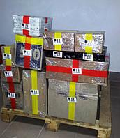 Упаковка и отправка Ваших заказов 9