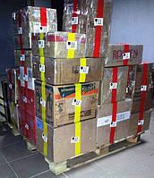 Упаковка и отправка Ваших заказов 10